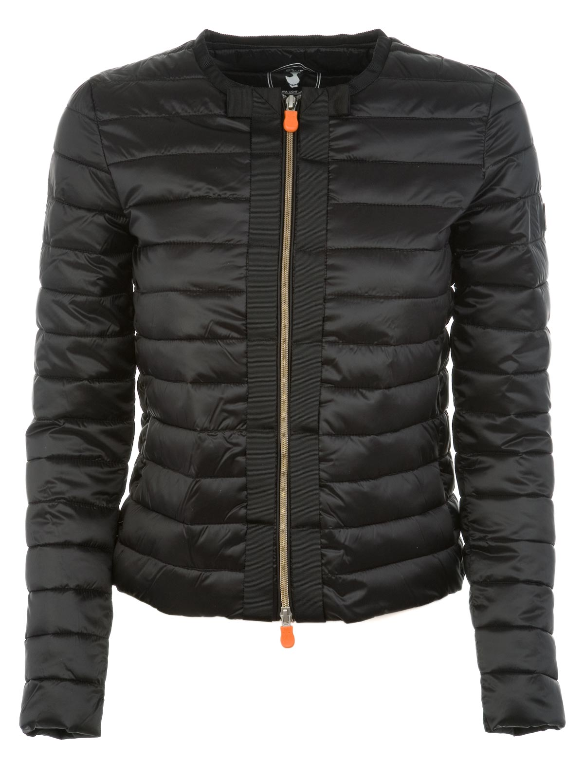Picture of SAVE THE DUCK | D3590M Iris Quilted Jacket