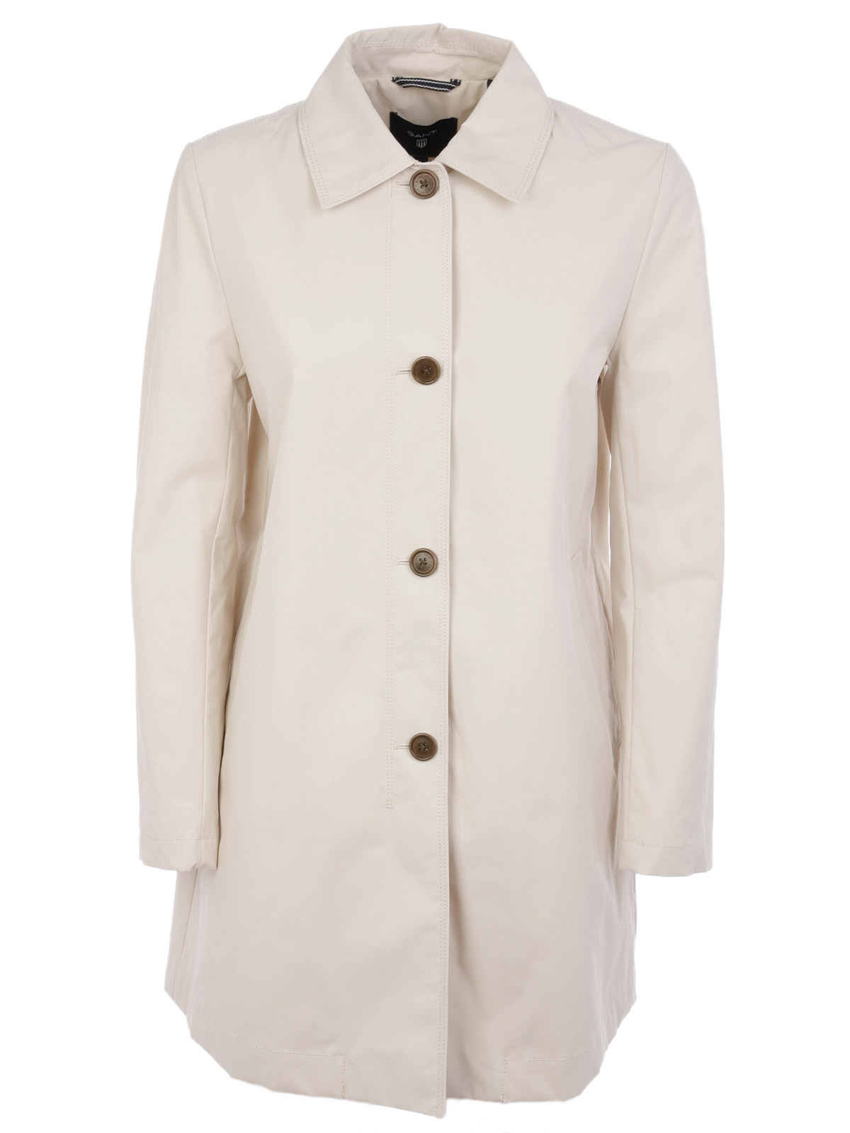 Picture of GANT | Women's The Mac