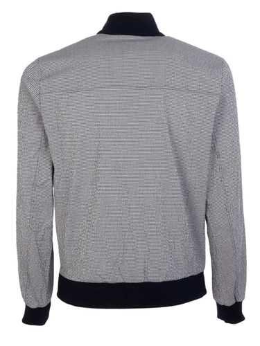 Picture of BROOKSFIELD | Men's Cotton Light Jacket