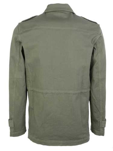 Picture of BROOKSFIELD | Men's Field Jacket