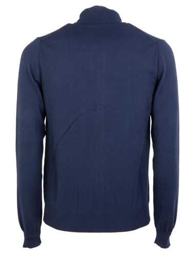 Picture of BROOKSFIELD | Men's Sweater Jacket