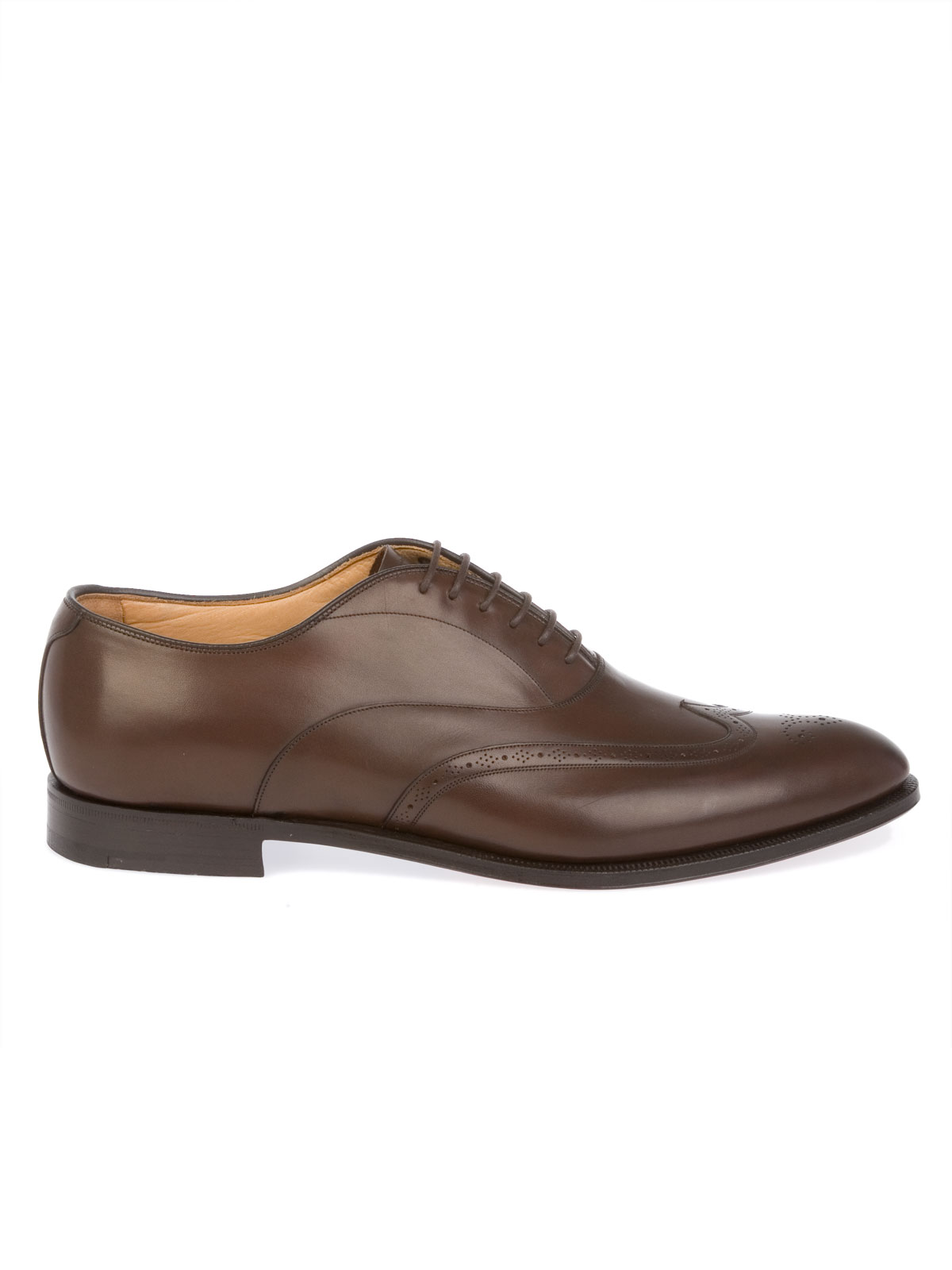 Picture of CHURCH'S | Niton Shoe