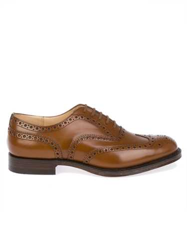 Picture of CHURCH'S | Men's Burwood Shoe