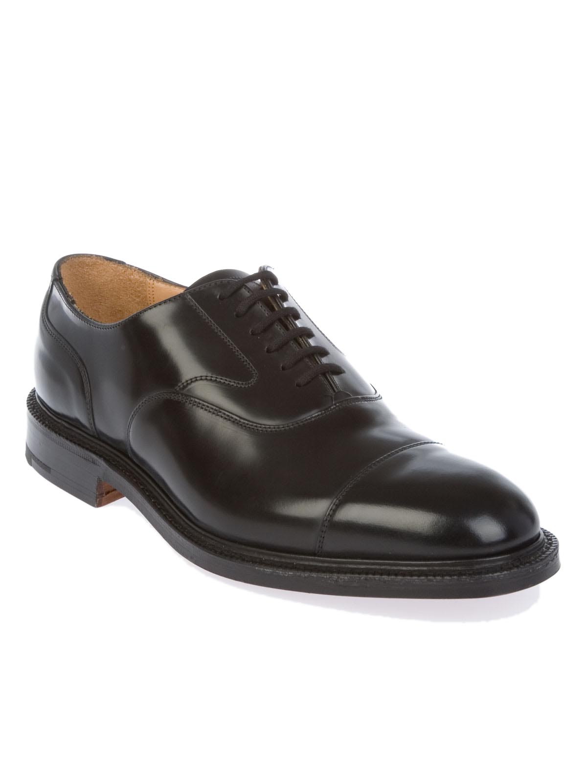 Picture of CHURCH'S | Lancaster Shoe