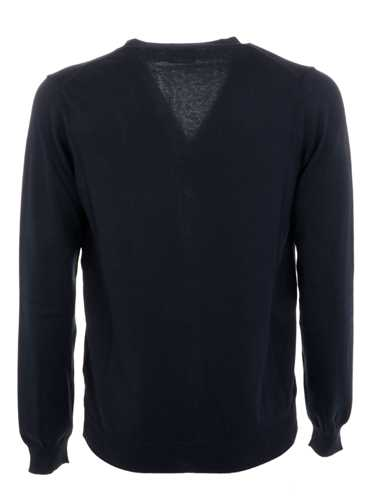 Picture of BROOKSFIELD | Men's Cardigan Sweater