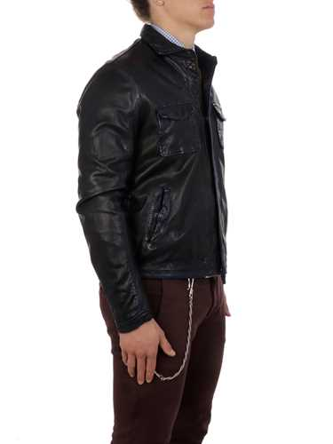 Picture of THE JACK LEATHERS | Men's Leather Jacket Ranger
