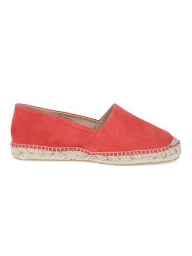 Picture of LIVIANA CONTI | Espadrillas