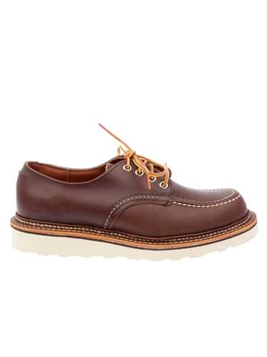 Immagine di RED WING | Mocassino Uomo Oxford