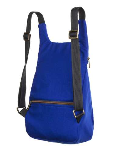 Immagine di MANTICO | BAG MANTICO ZAYNO - DEEP BLUE