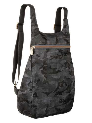 Picture of MANTICO | BAG ZAYNO - OUTDOOR ADDICTED