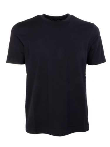 Immagine di LAMBERTO LOSANI | T-Shirt Uomo Elasticizzata