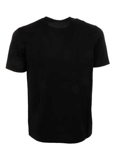 Picture of LAMBERTO LOSANI | Men's Stretch T-Shirt