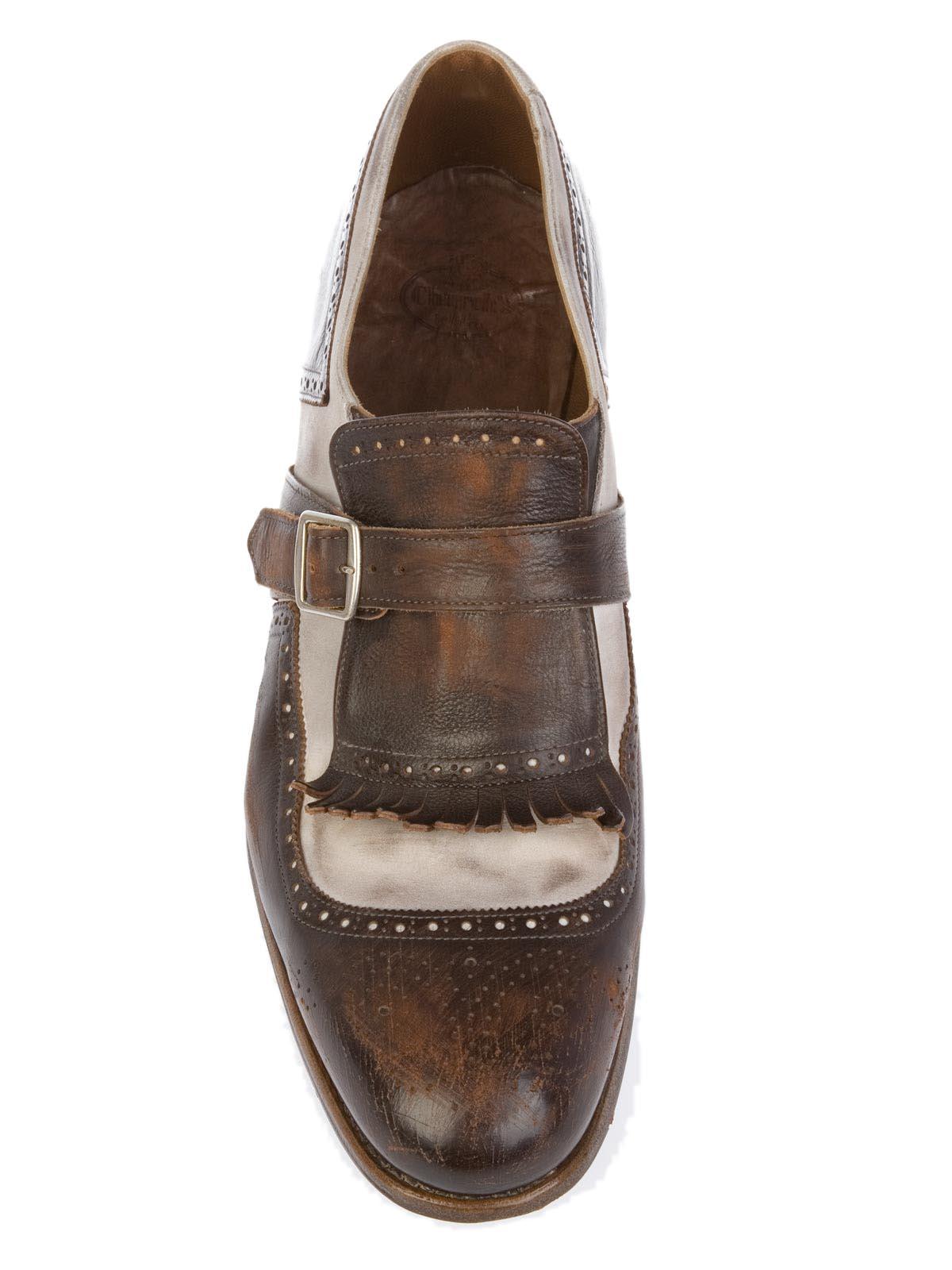 Acqua Italia Women Shoes