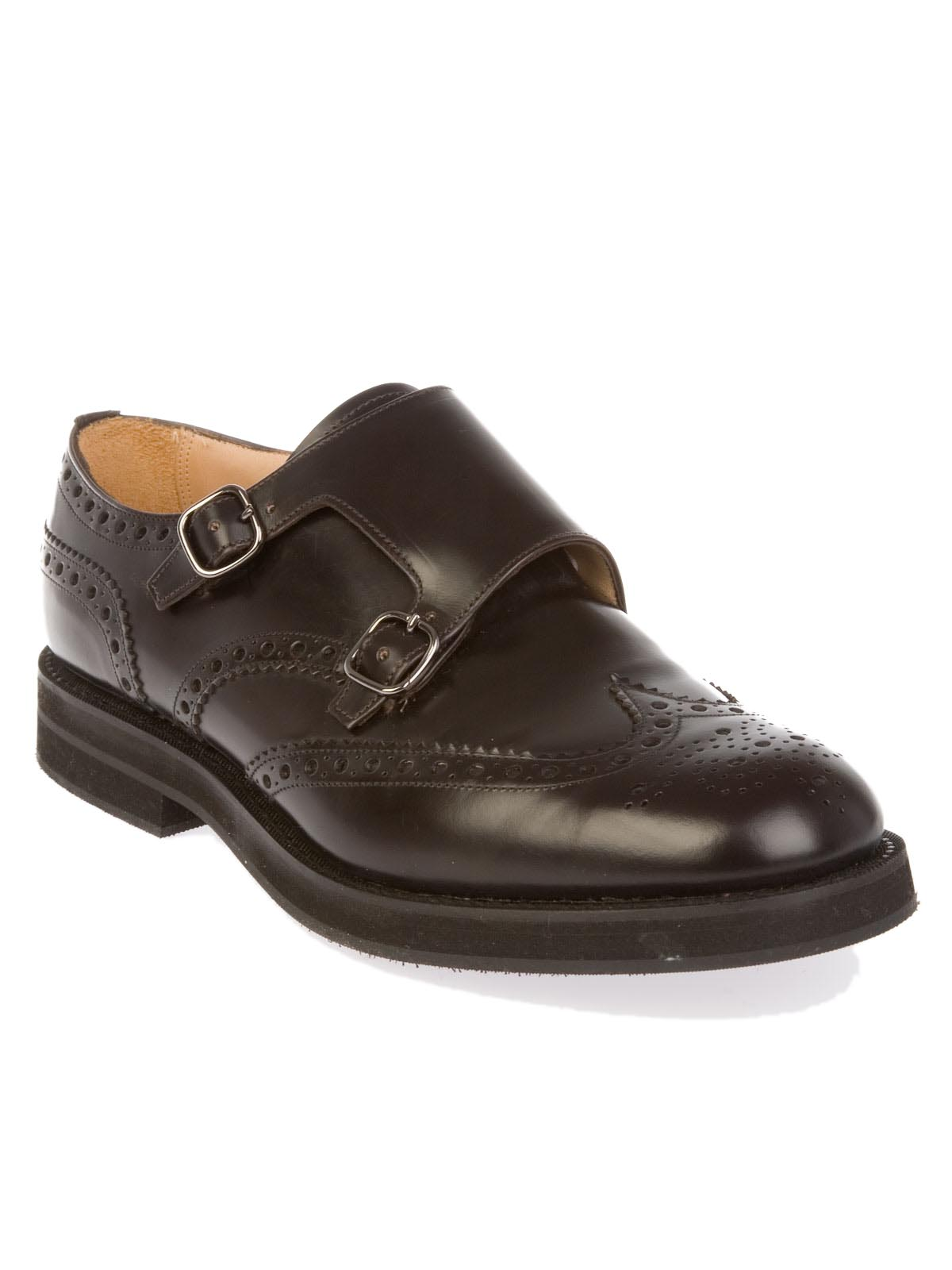 Picture of CHURCH'S | Kelby Shoe