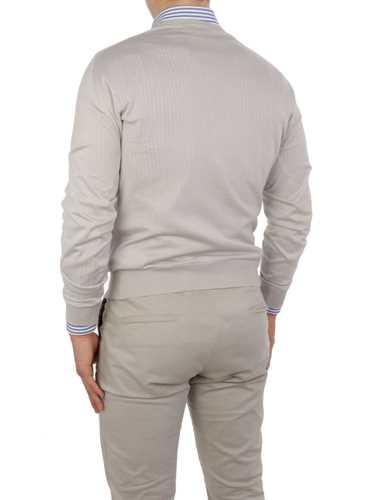 Picture of JOHN SMEDLEY | Men's Hatfield Sweater