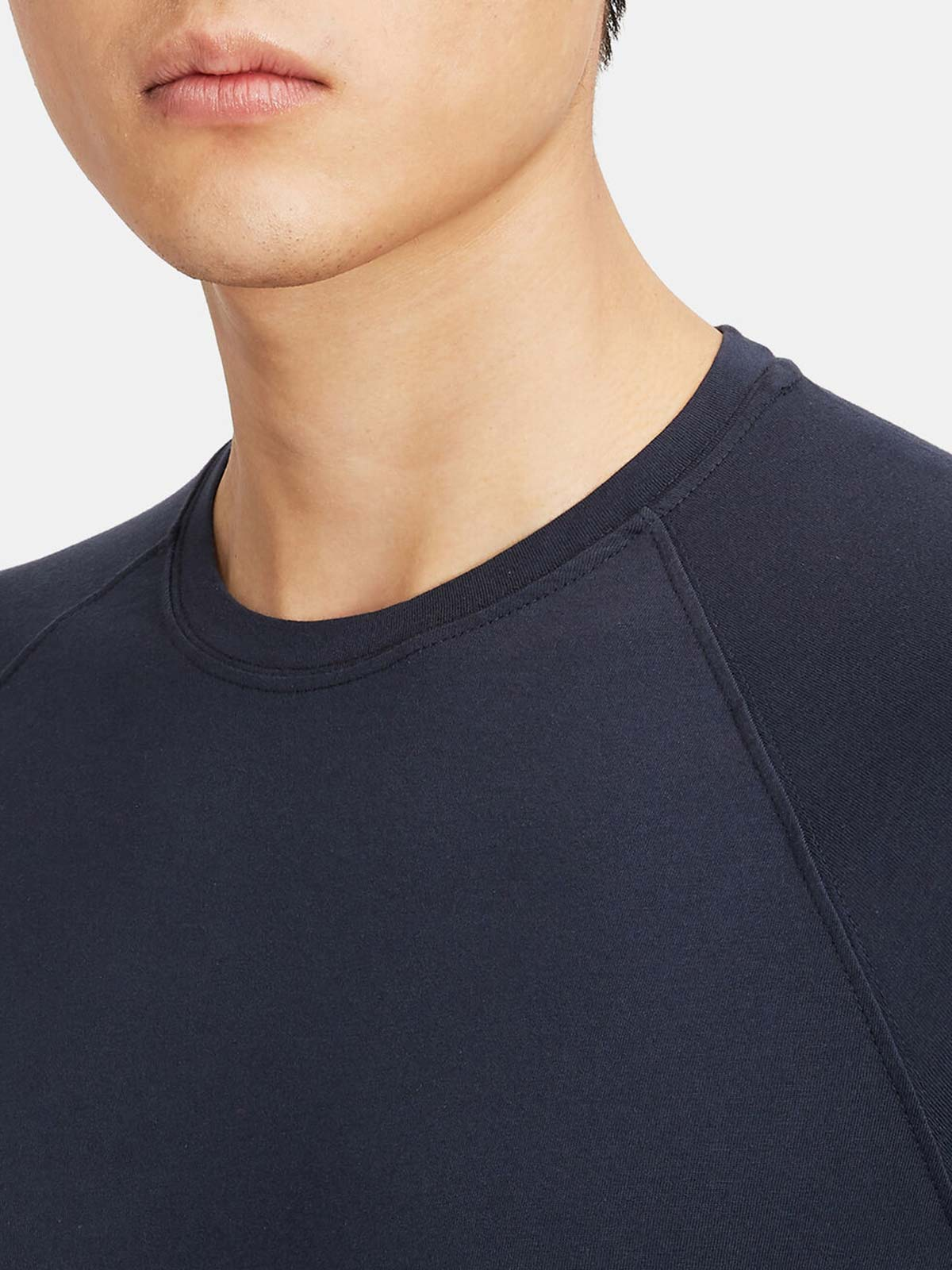 Immagine di ASPESI   T-Shirt Uomo in Jersey