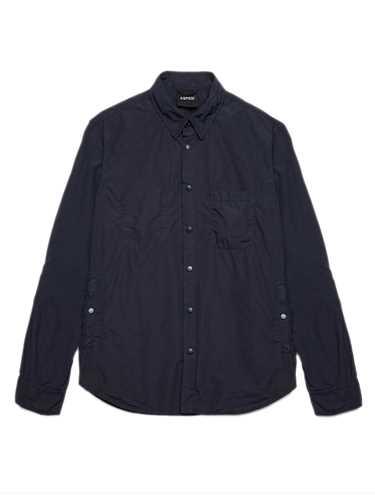 Picture of ASPESI | Men's Alvaro Shirt