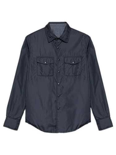 Picture of ASPESI | Men's Ri Doppia Shirt