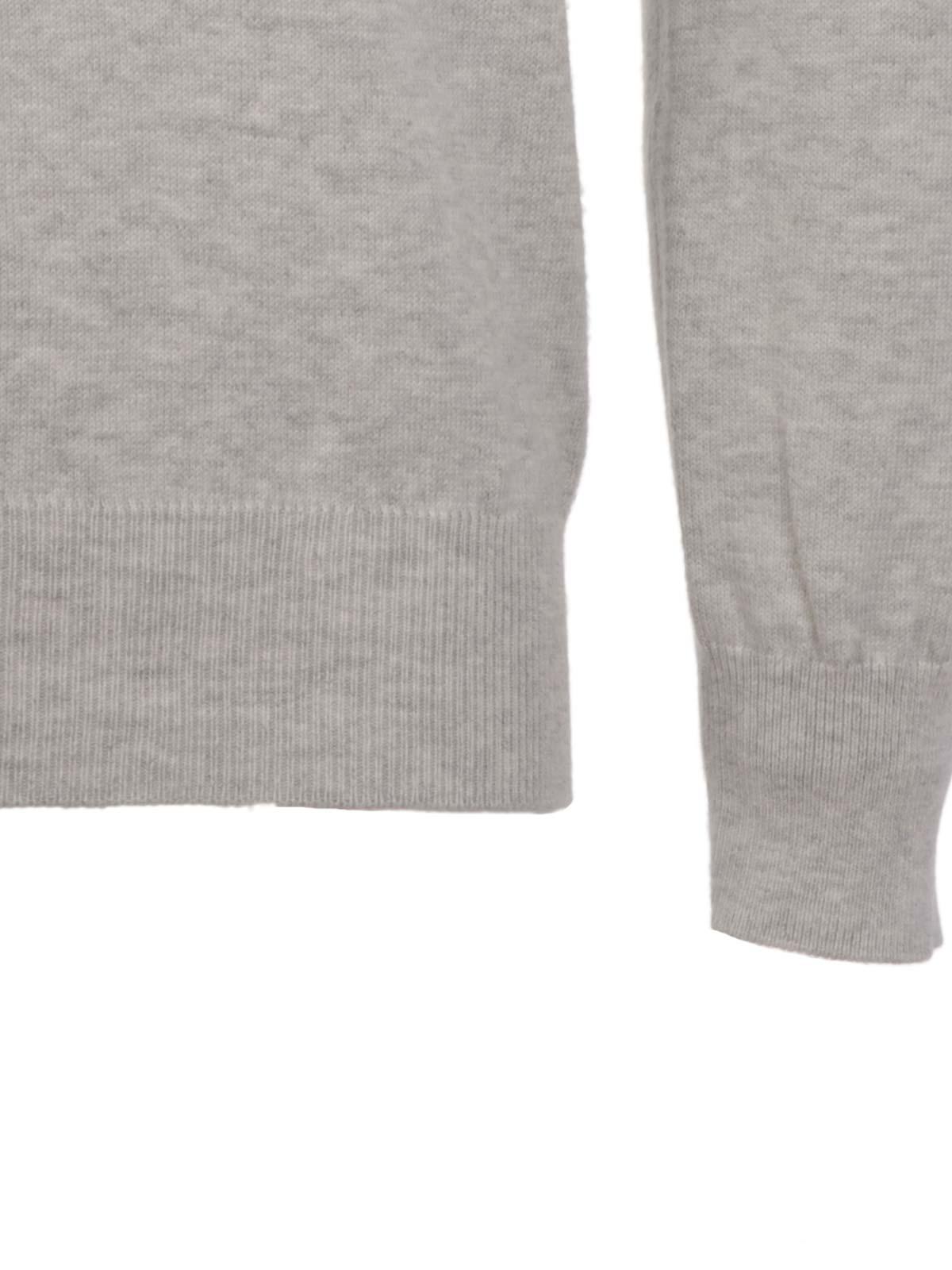 Picture of POLO RALPH LAUREN | Men's Crewneck Sweater