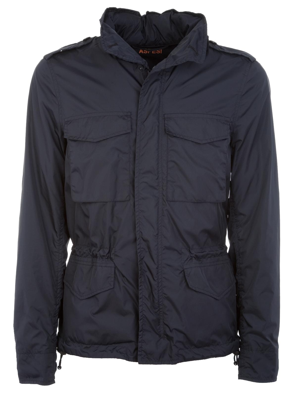 Picture of Aspesi Minifield Vento Jacket