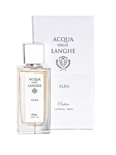 Picture of Acqua delle Langhe | Alba Perfume