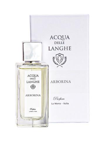 Picture of Acqua delle Langhe | Arborina Perfume