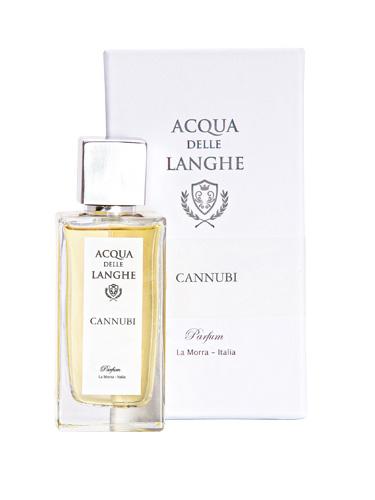 Picture of Acqua delle Langhe | Cannubi Perfume