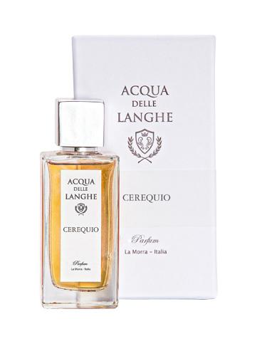 Picture of Acqua delle Langhe | Cerequio Perfume