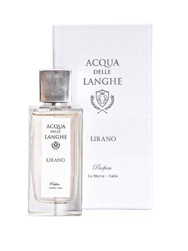 Picture of Acqua delle Langhe | Lirano Perfume