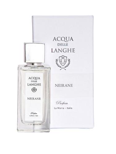Picture of Acqua delle Langhe | Neirane Perfume