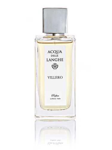 Picture of Acqua delle Langhe | Villero Perfume
