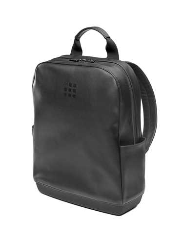 Picture of MOLESKINE | Men's Classic Backpack