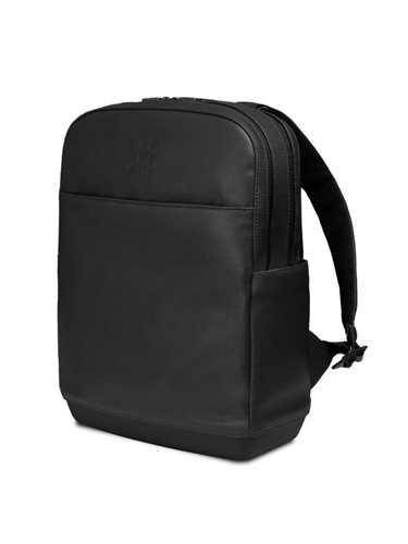 Immagine di Moleskine | Bag Classic Pro Backpack