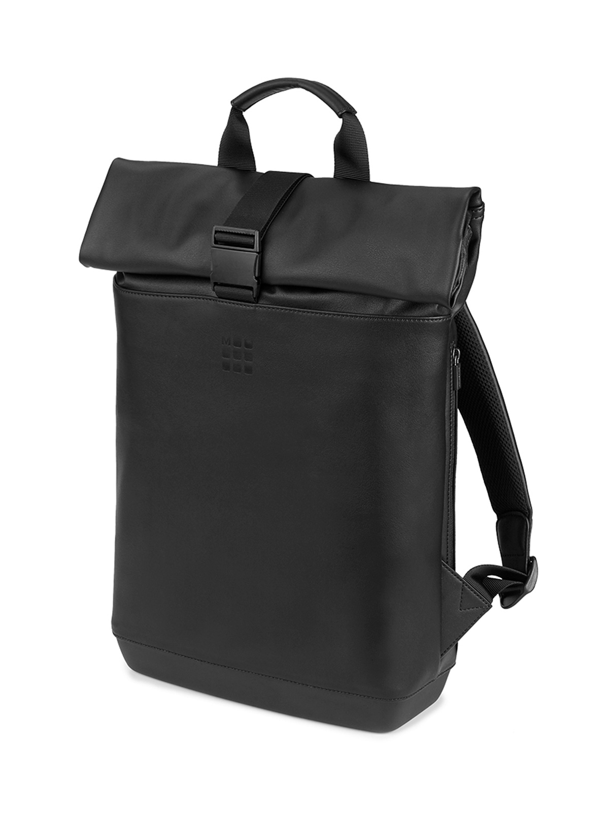 Immagine di Moleskine | Bag Classic Rolltop Backpack