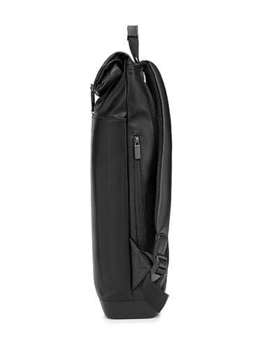 Picture of Moleskine | Bag Classic Rolltop Backpack