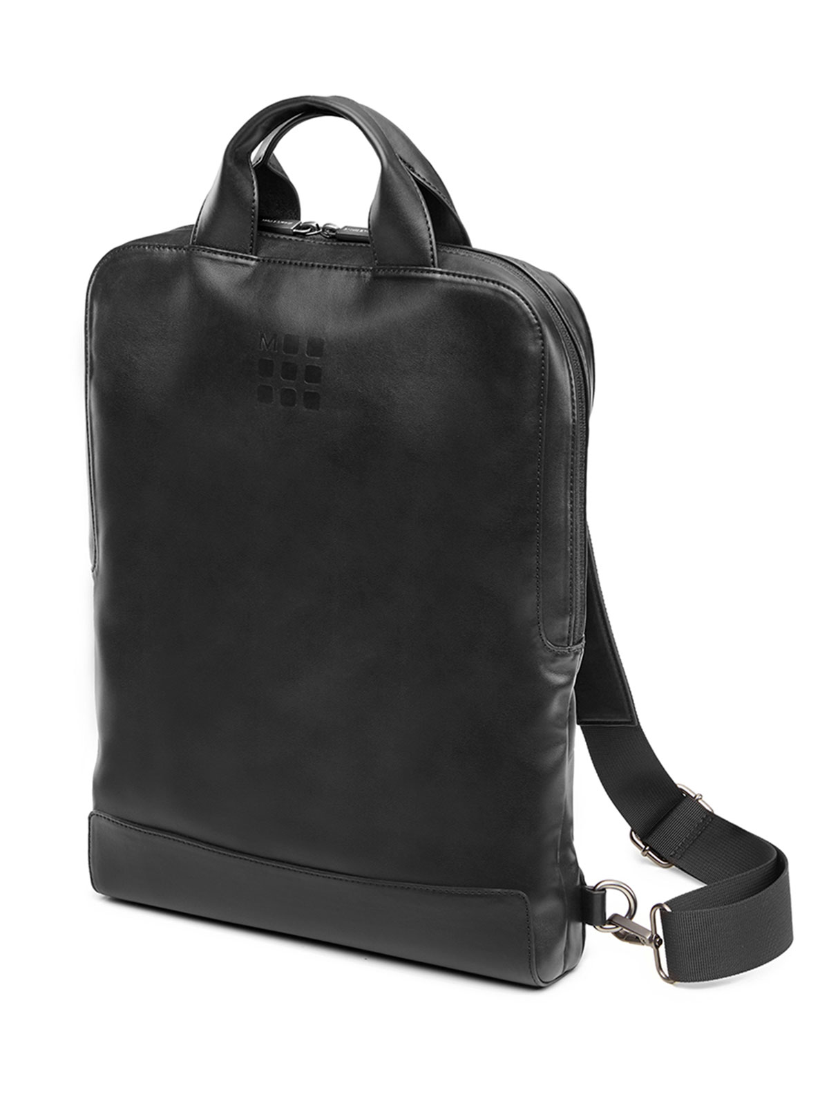 Picture of Moleskine | Bag Classic Device Bag