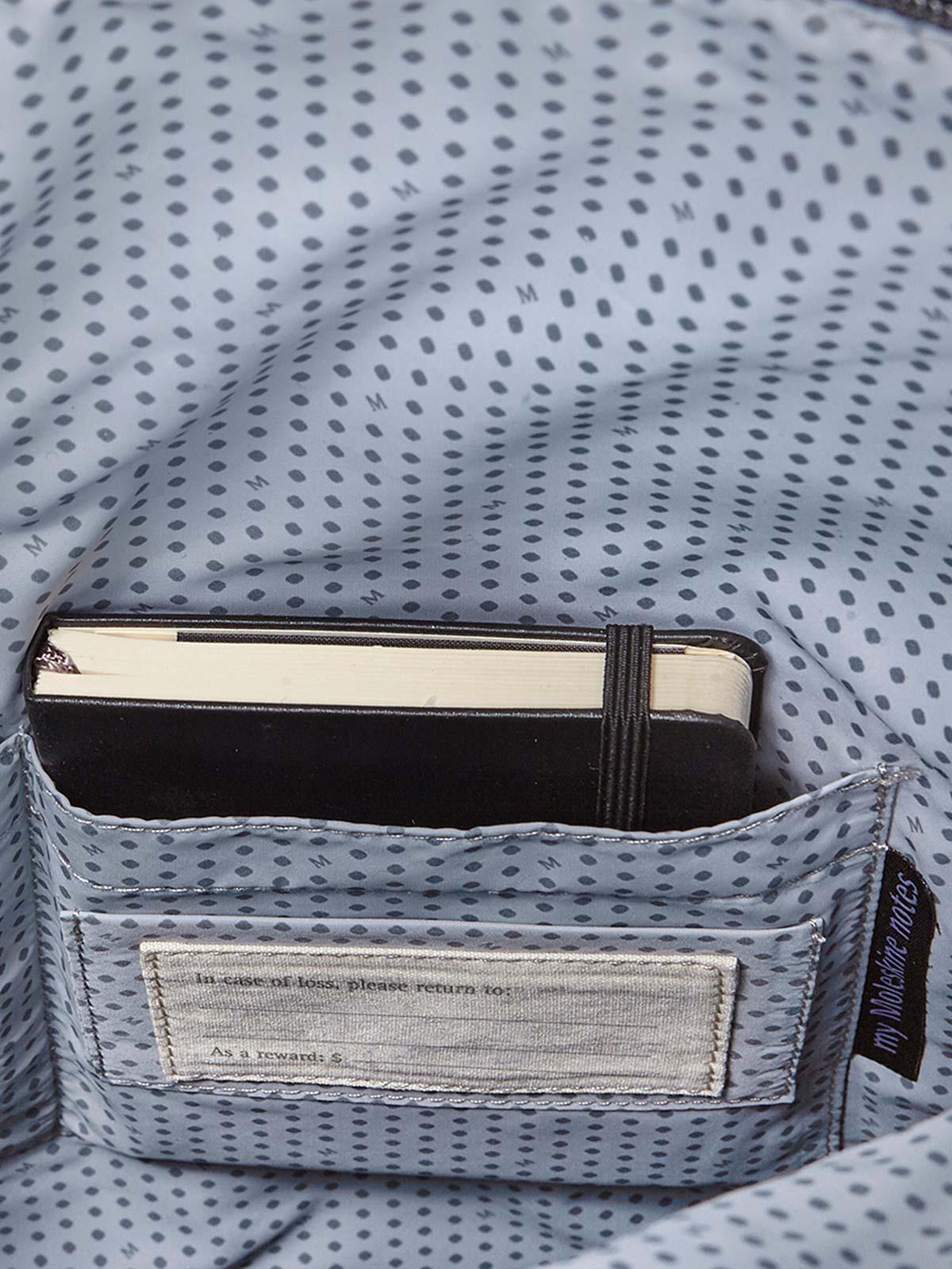 Immagine di Moleskine | Bag Classic Device Bag