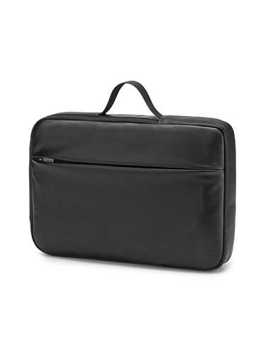 Picture of Moleskine | Bag Classic Pro Device Bag