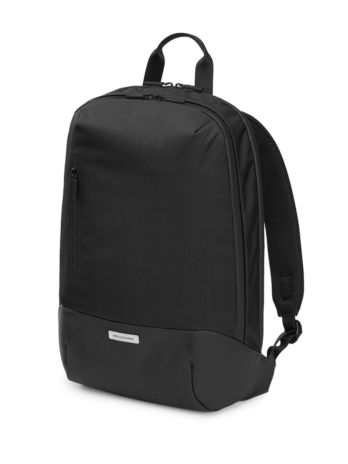 Immagine di Moleskine | Bag Metro Backpack