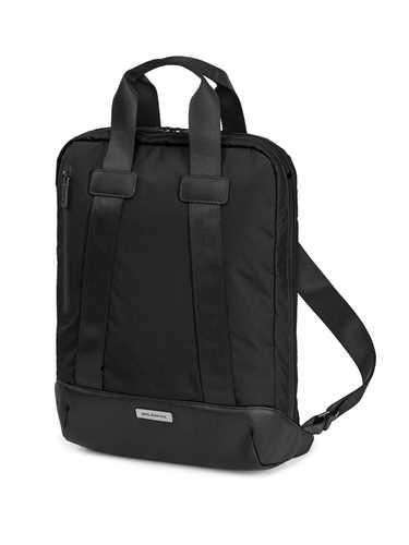 Immagine di Moleskine | Bag Metro Device Bag