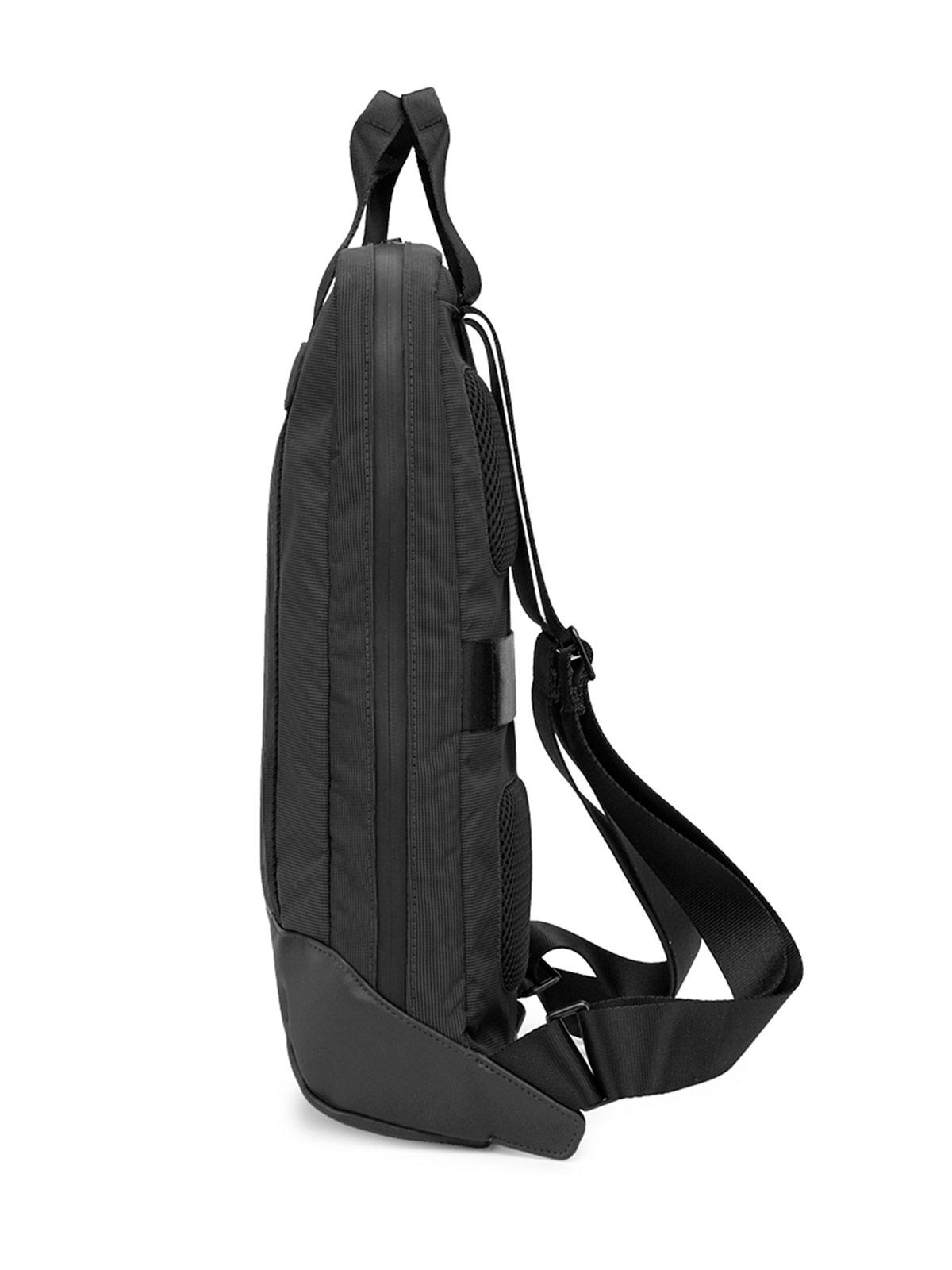 Picture of Moleskine   Bag Metro Device Bag