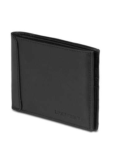 Picture of Moleskine | Wallet Classic Lth Hor Wallet