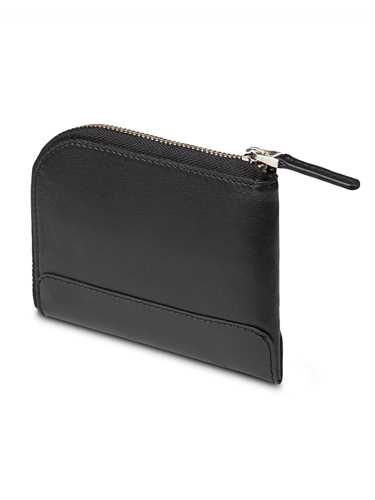 Immagine di Moleskine | Wallet Classic Lth Smart Wallet Black