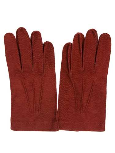 Picture of MEROLA | Capybara Gloves