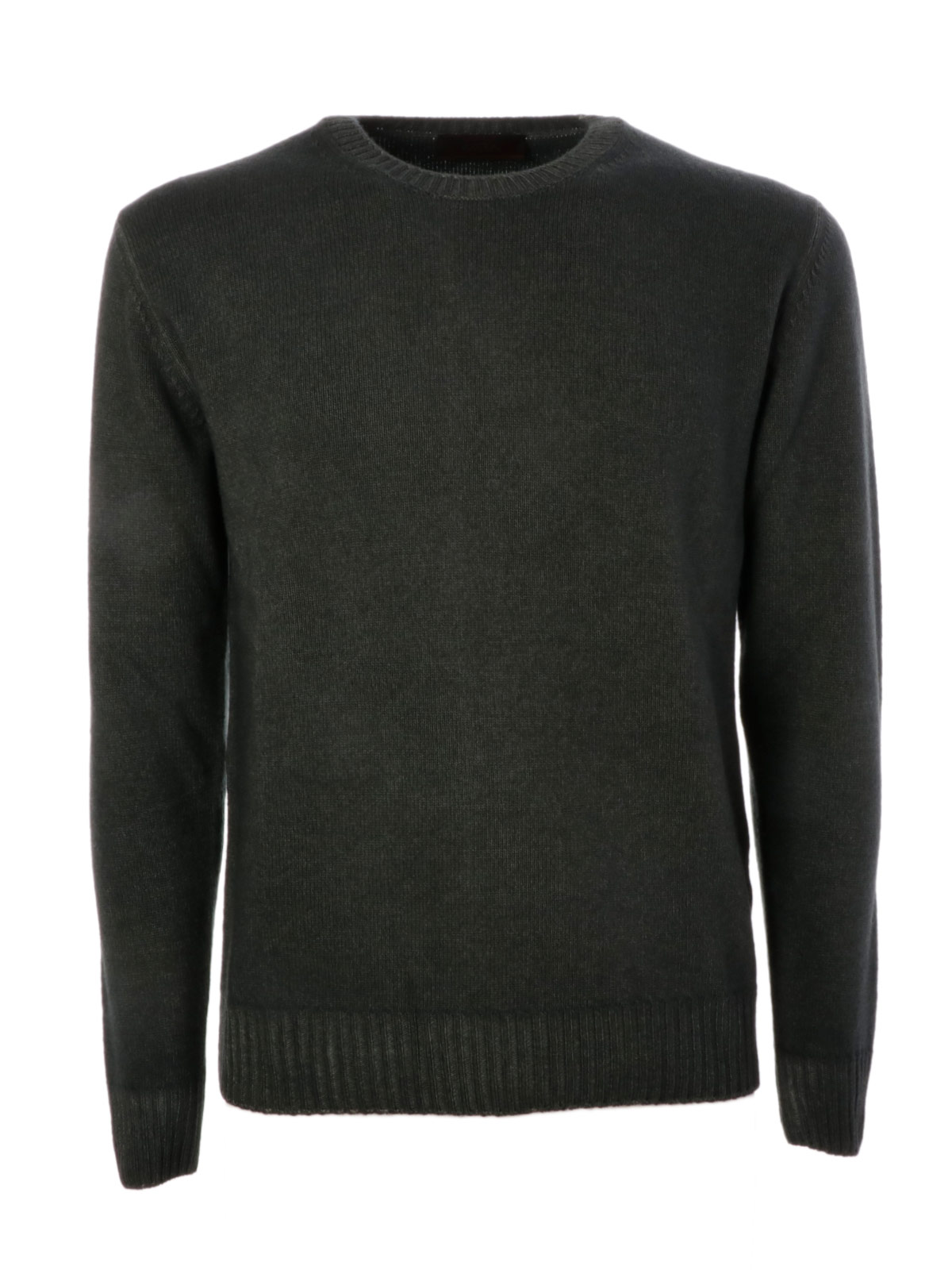 Picture of ALTEA | Men's Virgin Wool Sweater