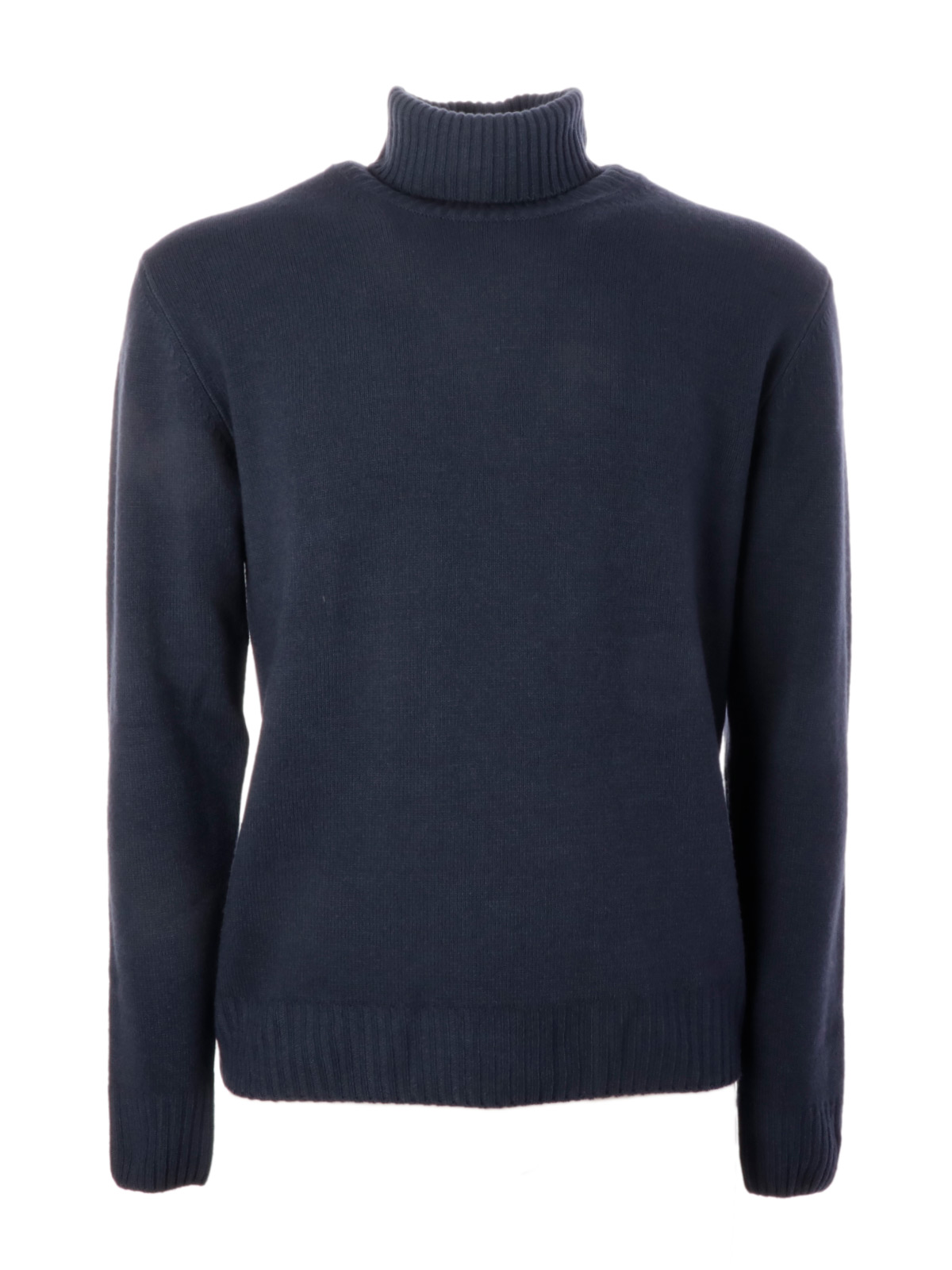 Picture of ALTEA | Men's Turtleneck Sweater