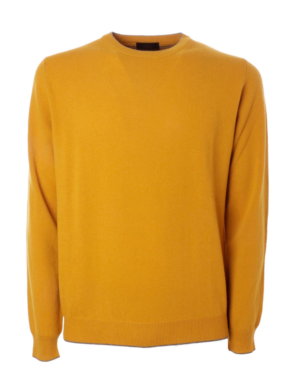 Picture of ALTEA | Men's Elbow Patch Sweater