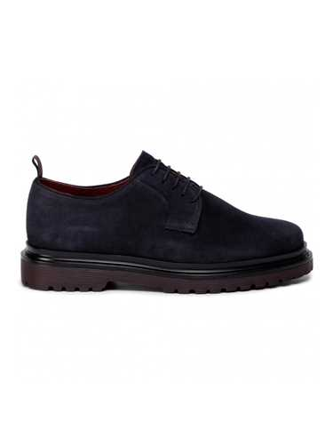 Immagine di GANT | FOOTWEAR BEAUMONT SUEDE