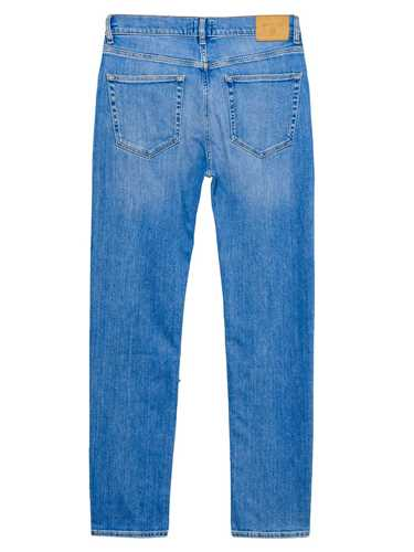 Picture of GANT | JEANS SLIM GANT JEANS