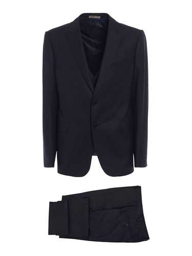 Abito Cerimonia Kiton.Kiton Men S Wool Suit K02n Botta B Online Store
